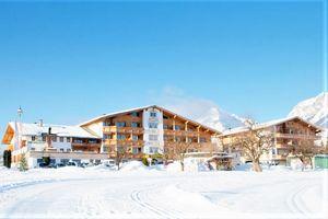 Hotel PIRCHNER HOF ALPBACHTAL