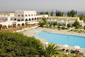 Hotel PLATANISTA KOS
