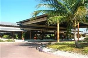 Hotel PLAYA PESQUERO GUARDALAVACA