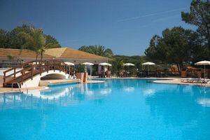 Hotel PORTO BAY FALESIA ALGARVE