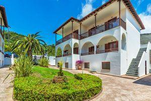 Hotel POSSIDI PARADISE HALKIDIKI