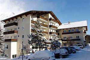 Hotel POST SCHLADMING-DACHSTEIN