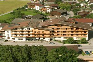 Hotel DAS KALTENBACH ZILLERTAL