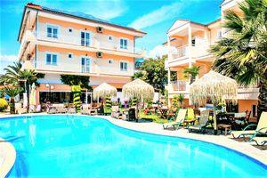 Hotel POTOS THASSOS