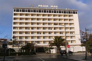 Hotel PRAIA MAR ESTORIL