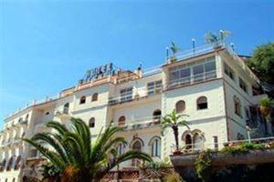 Hotel PRESIDENT SPLENDID SICILIA