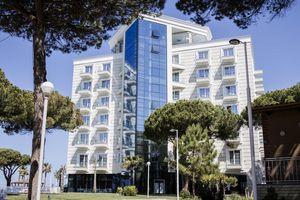 Hotel PRESTIGE RESORT DURRES