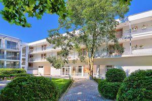 Hotel PRIMASOL RALITSA AQUA CLUB ALBENA
