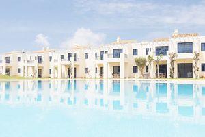 Hotel PRIMASUD SUITES Menorca