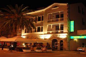 Hotel PRIMAVERA TIVAT