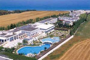Hotel PRINCESS OF KOS KOS