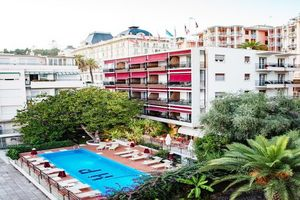 Hotel PRINCIPE COASTA LIGURICA