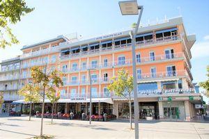 Hotel PRINCIPE PALACE LIDO DI JESOLO