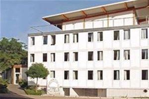 Hotel PRODOMO MESSE KOLN