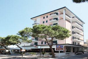 Hotel Panorama LIDO DI JESOLO