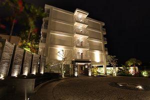 Hotel Paragon SEMINYAK