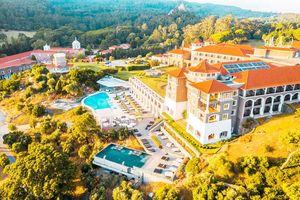 Hotel Penha Longa Resort CASCAIS