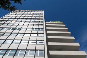 Hotel Pescara ABRUZZO