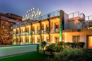 Hotel Polo RIMINI