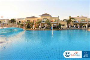 Hotel ATLANTICA AENEAS RESORT AND SPA AYIA NAPA