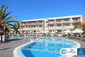 Hotel BARUT HEMERA SIDE
