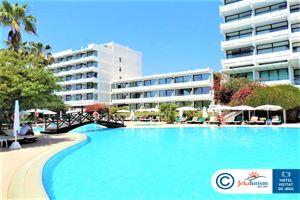 Hotel GRECIAN BAY AYIA NAPA