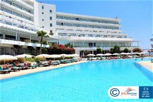 Hotel GRECIAN SANDS AYIA NAPA