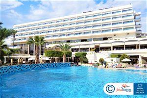Hotel KANIKA ELIAS BEACH LIMASSOL
