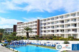Hotel Mellieha Bay MELLIEHA