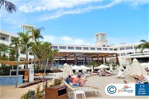 Hotel OLYMPIC LAGOON RESORT AYIA NAPA