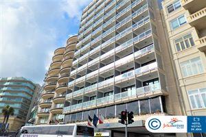 Hotel PRELUNA HOTEL & SPA SLIEMA