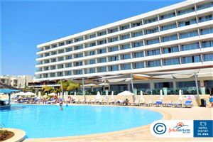 Hotel ROYAL APOLLONIA LIMASSOL