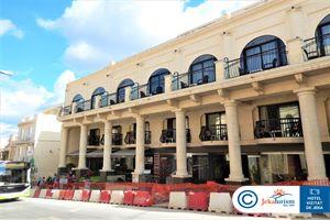 Hotel SOLANA MELLIEHA