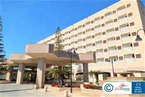 Hotel ST RAPHAEL RESORT LIMASSOL