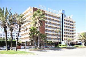 Hotel PRESTIGE VICTORIA Tossa de Mar