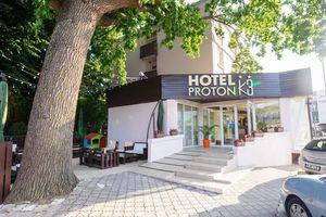 Hotel Proton K3 Neptun