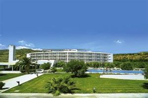 Hotel RADA SIRI CALABRIA