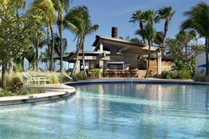 Hotel RADISSON ARUBA RESORT PALM BEACH