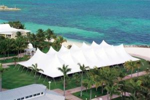 Hotel RADISSON OUR LUCAYA BEACH & GOLF RESORT GRAND BAHAMA
