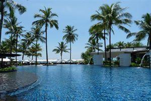 Hotel RAMADA KHAO LAK KHAO LAK