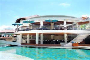 Hotel RAMADA RESORT CAMAKILA LEGIAN
