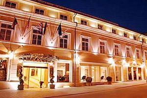 Hotel RAMADA VILNIUS VILNIUS