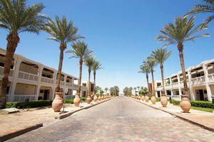 Hotel REEF OASIS BEACH SHARM EL SHEIKH