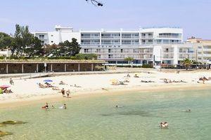 Hotel REIMAR Lloret de Mar