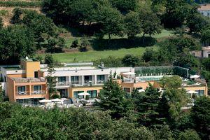 Hotel RELAIS PARADISO COASTA AMALFITANA