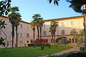 Hotel RELAIS VILLA VALENTINI UMBRIA