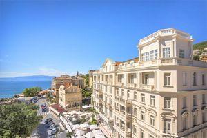 Hotel REMISENS PREMIUM GRAND HOTEL PALACE Opatija