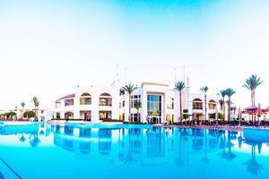 Hotel RENAISSANCE GOLDEN VIEW BEACH SHARM EL SHEIKH