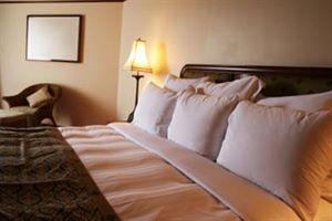 Hotel RENNIE MACKINTOSH STATION GLASGOW