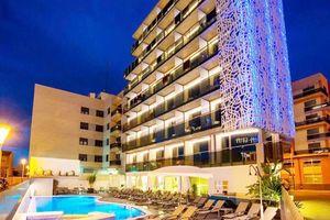 Hotel RH VINAROS AURA Costa Azahar